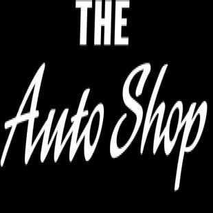 the-auto-shop