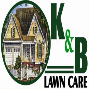 k-b-lawn-care