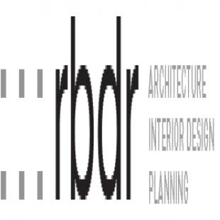 best-architects-waco-tx-usa