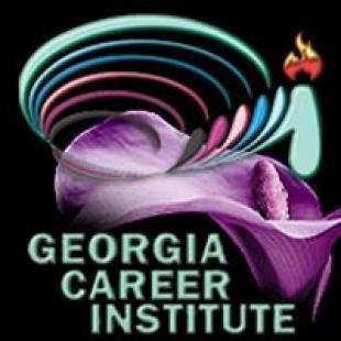 georgia-career-institute-murfreesboro