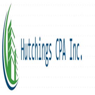 best-accountants-certified-public-murfreesboro-tn-usa