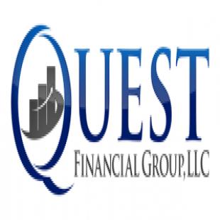 quest-financial-group-llc