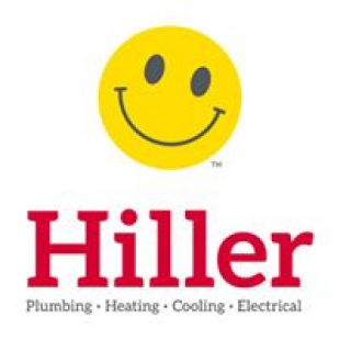 best-plumbers-murfreesboro-tn-usa