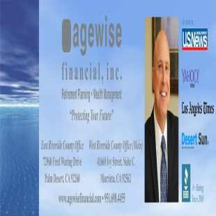 agewise-financial-inc