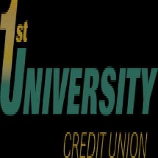 best-credit-unions-waco-tx-usa