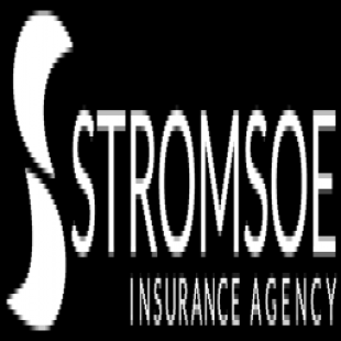 stromsoe-insurance-agency