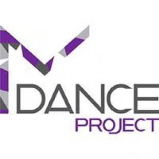 murrieta-dance-project
