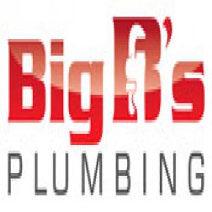 best-water-heaters-repairing-murrieta-ca-usa