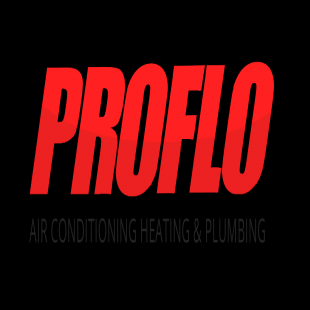 pro-flo-ac-and-heating-inc