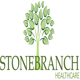 stonebranch-healthcare