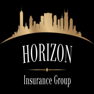 best-insurance-auto-nashville-tn-usa