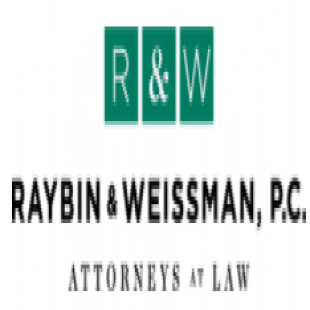best-attorneys-lawyers-criminal-nashville-tn-usa