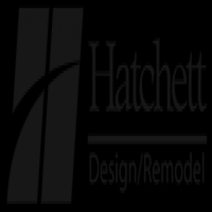 hatchett-designremodel