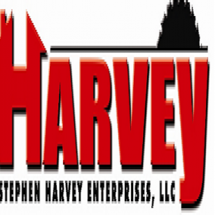 stephen-harvey-enterprises-llc
