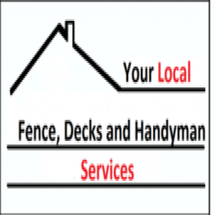 best-handyman-services-newport-news-va-usa