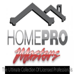 homepro-masters