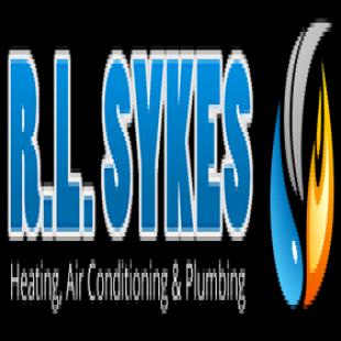 rl-sykes-heating-ac-plumbing