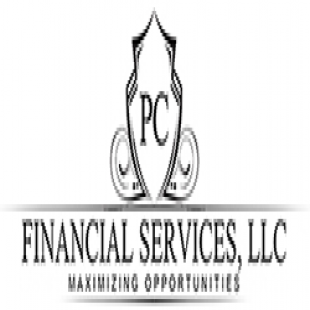 pc-financial-services-llc