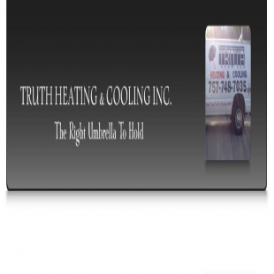 truth-heating-cooling-inc