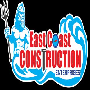 east-coast-construction-enterprises