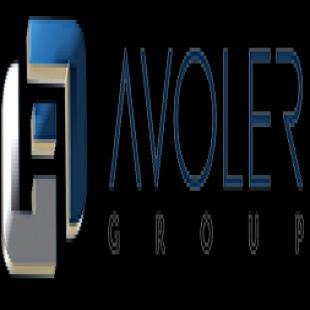 avoler-group-llc