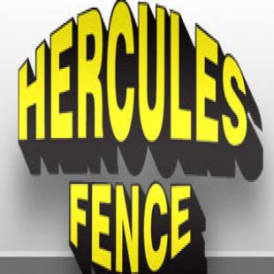 hercules-fence-co-inc