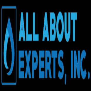 all-about-plumbing