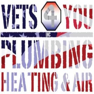 vets-4-you-inc