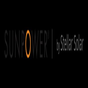 sunpower-by-stellar-solar