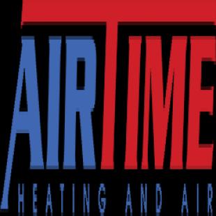 air-time-heating-air