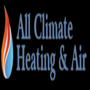 all-climate-heating-air