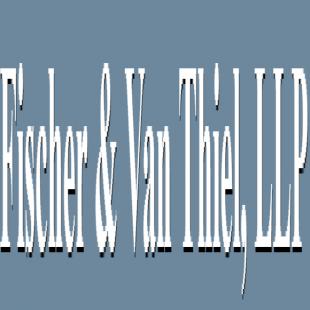 fischer-van-thiel-llp