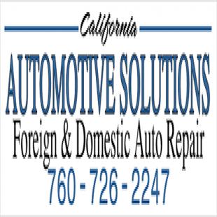 california-automotive-solutions