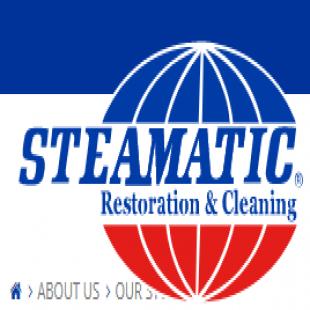 steamatic-of-san-diego
