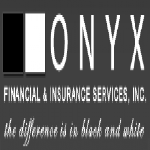 onyx-financial-insurance-services