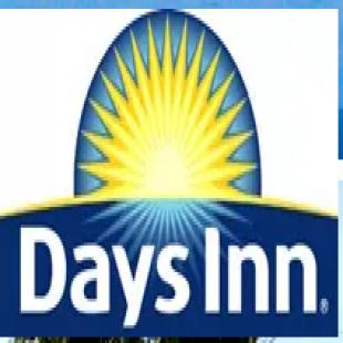 days-inn-oceanside