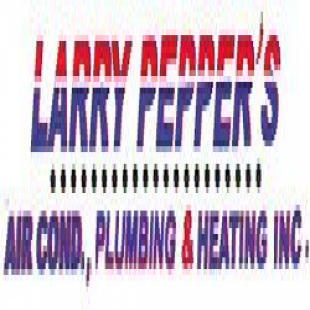larry-peppers-air-conditioning-heating-inc