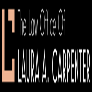 law-office-of-laura-a-carpenter
