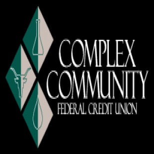 complex-community-federal-credit-union