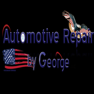 automotive-repair-by-george-llc