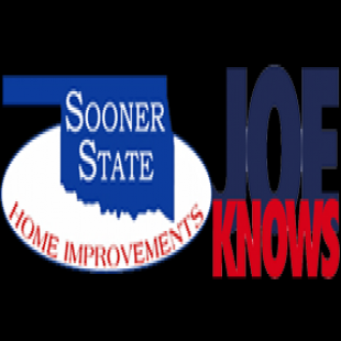 sooner-state-home-improvements-llc