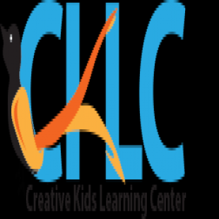 best-child-care-centers-oklahoma-city-ok-usa