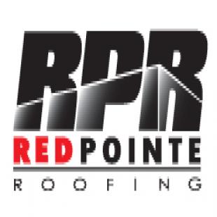 best-roofing-contractors-orange-ca-usa