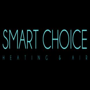 best-heating-contractors-orange-ca-usa