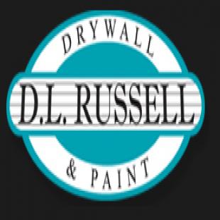 best-drywall-contractors-orange-ca-usa