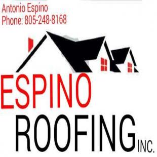 best-roofing-contractors-oxnard-ca-usa