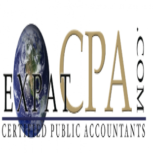 best-accountants-certified-public-orange-ca-usa