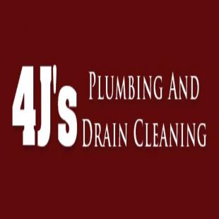 best-plumbers-oxnard-ca-usa