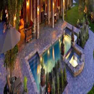 best-pool-service-oxnard-ca-usa