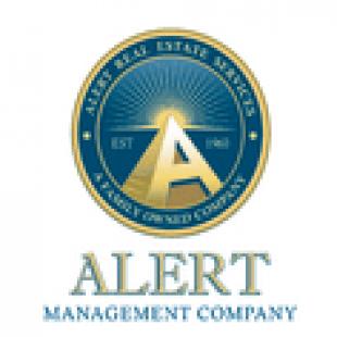 best-property-management-oxnard-ca-usa